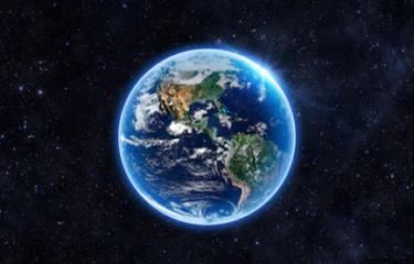【ツインレイ】は世界のどこにいる?アストロマップに記された運命の場所